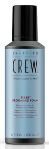 American Crew Fiber Foam (200mL)
