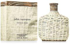 John Varvatos Artisan Pure EDT (75mL)
