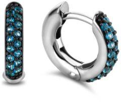 Ti Sento Milano Earrings 7210DB
