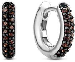 Ti Sento Milano Earrings 7210TB