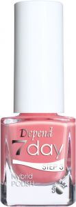 Depend 7 Day Hybrid Polish (5mL) 7232 Expand Your Horizons