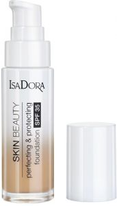 IsaDora Skin Beauty Foundation SPF35 ( 30mL) 07
