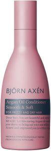 Björn Axen Argan Oil Conditioner (250mL)