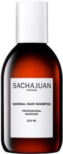 Sachajuan Normal Hair Shampoo (250mL)