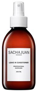 Sachajuan Leave In Conditioner (250mL)