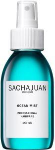 Sachajuan Ocean Mist (150mL)