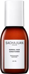Sachajuan Normal Hair Conditioner (100mL)