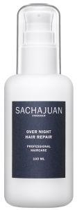 Sachajuan Over Night Hair Repair (100mL)