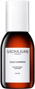 Sachajuan Scalp Shampoo (100mL)