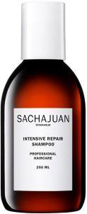Sachajuan Intensive Shampoo (250mL)