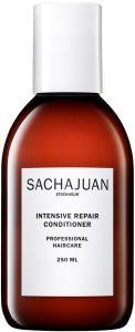 Sachajuan Intensive Conditioner (250mL)