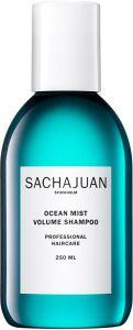 Sachajuan Ocean Mist Volume Shampoo (250mL)