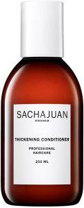Sachajuan Thickening Conditioner (250mL)
