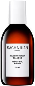 Sachajuan Colour Protect Shampoo (250mL)