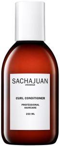 Sachajuan Curl Conditioner (250mL)