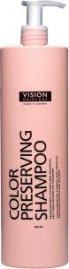Vision Haircare Color Preserving Shampoo (1000mL)