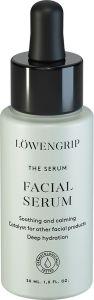 Löwengrip The Serum - Facial Serum (30mL)