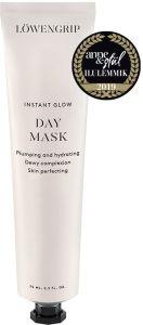 Löwengrip Instant Glow - Day Mask (75mL)