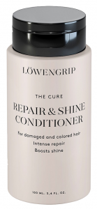 Löwengrip The Cure - Repair & Shine Conditioner (100mL)