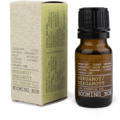Booming Bob Essential Oil Bergamot (10mL)