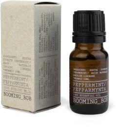 Booming Bob Essential Oil Peppermint (10mL)