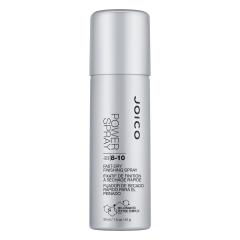 Joico Style & Finish Power Spray (50mL)