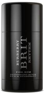 Burberry Brit for Men Deostick (75mL)