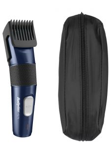 Babyliss HairCutter 7756PE