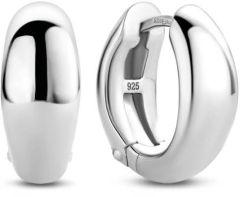 Ti Sento Milano Earrings 7803SI