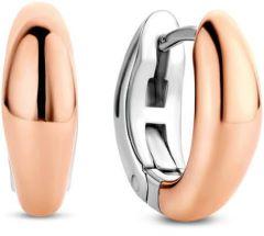 Ti Sento Milano Earrings Gilded 7804SR