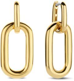 Ti Sento Milano Earrings 7846SY