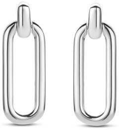 Ti Sento Milano Earrings 7847SI