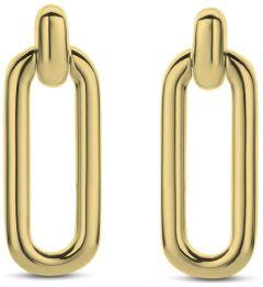 Ti Sento Milano Earrings 7847SY