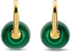 Ti Sento Milano Earrings 7850MA