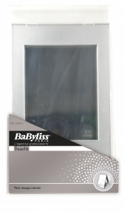 Babyliss Titling Standard Mirror