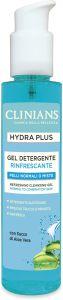 Clinians Hydra Plus Refreshing Cleansing Gel (150mL)
