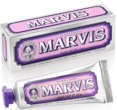Marvis Toothpaste Jasmin Mint (25mL)