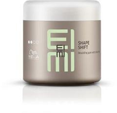 Wella Professionals Eimi Shape Shift (150mL)