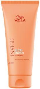 Wella Professionals Invigo Nutri-Enrich Deep Nourishing Conditioner