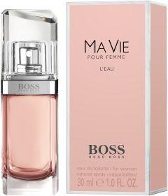 Boss Ma Vie L'eau (30mL)