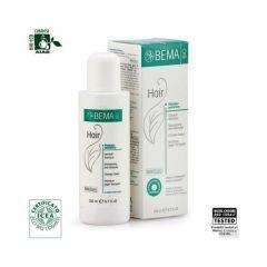 Bema Dandruff Bio Shampoo (200mL)