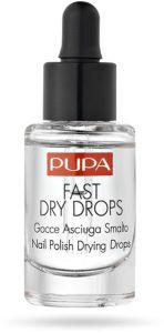 Pupa Fast dry Drops (7mL)