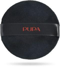 Pupa Powder Puff
