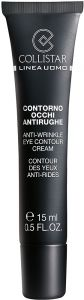Collistar Men Anti Wrinkle Eye Contour Cream (15mL)