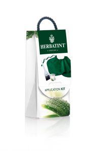 Herbatint Application Kit