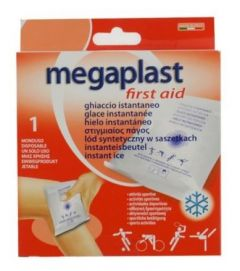 Megaplast Instant Ice (1pcs)