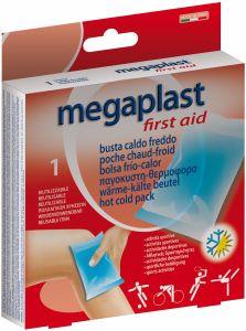 Megaplast Hot/Cold Pack (1pcs)