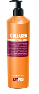 KayPro Collagen Anti-Age Conditioner (350mL)