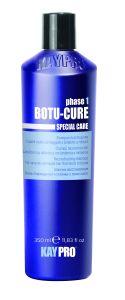 KayPro Botu-Cure Reconstructing Shampoo (350mL)