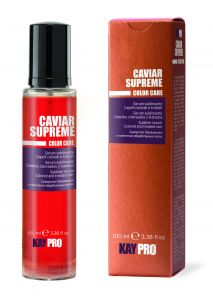 KayPro Caviar Color Protection Serum (100mL)